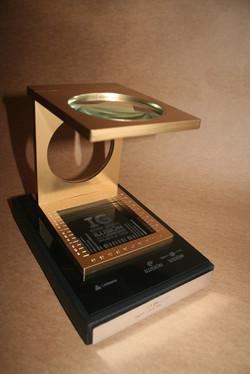 Premios Ledesma 2013