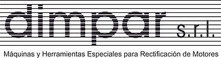 Logo Dimpar.jpg