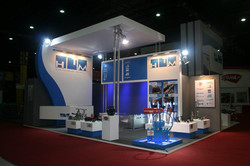 Stand HTM