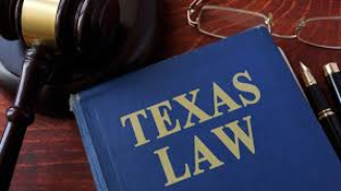 New law in Texas changes citizen comment procedures at local government meetings