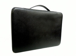 Louis Vuitton- Epi Leather Briefcase