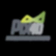 Pix4D_LOGO_MAIN_tagline.png