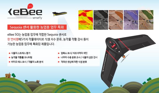 eBeeSQ-30