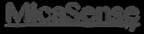 micasense-logo-dark.png