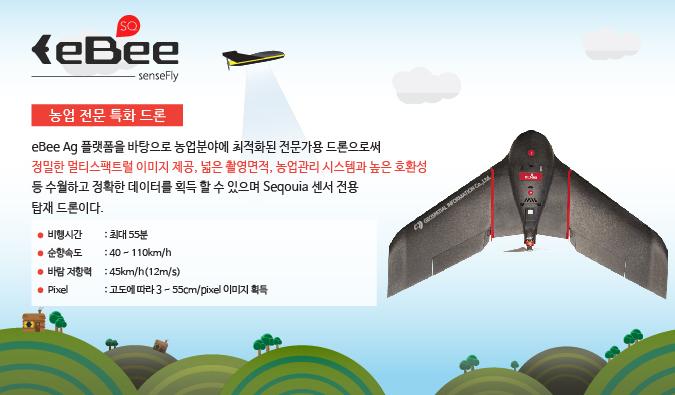 eBeeSQ-25