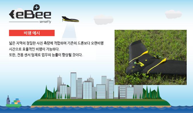 drone_eBeePlus-39