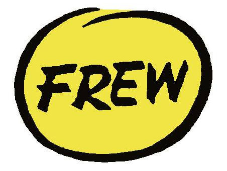 Frew Drops the Number of Regular Issues per Year