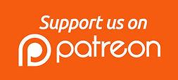 Patreon Support button.jpg