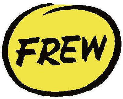 A History of Frew Pricing