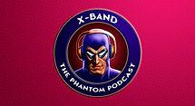 Website Podcast Banner (blank).jpg