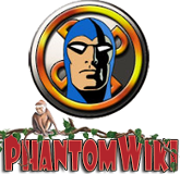 Phantomwiki Needs our Support