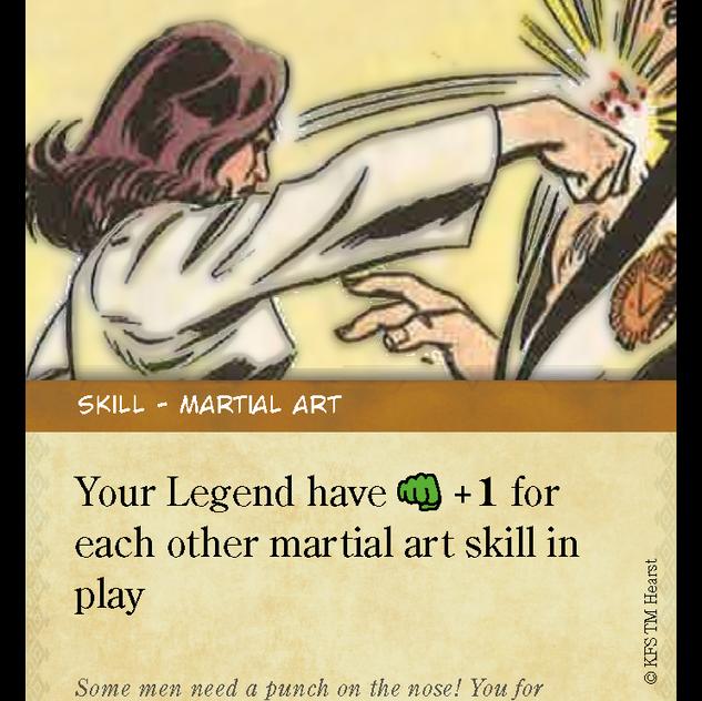 Card game Diana 2