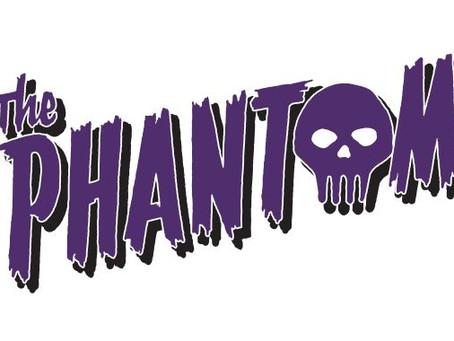 New KFS Phantom Style Confirmed