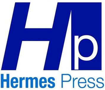 Hermes Commits to Full Avon Run