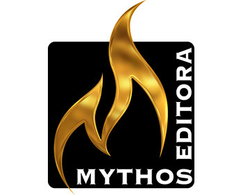 Mythos Exclusive: May 2019 Release Date plus More News