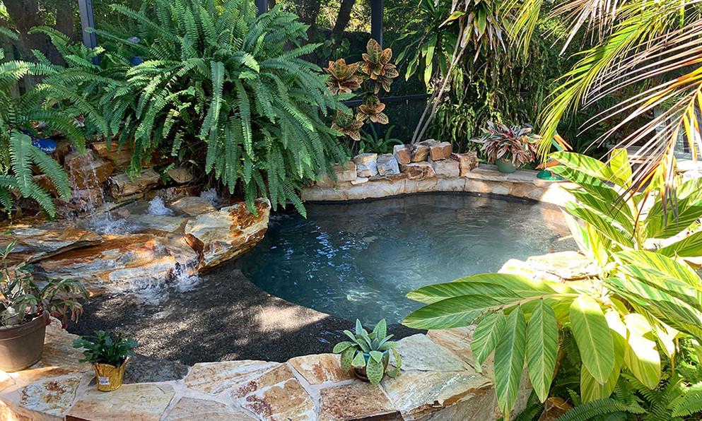 johnnyvegas-pools-landscaping-gallery-11