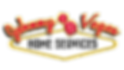 JohnnVegas-logo-homeservices-notag.png