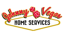 JohnnVegas-logo-homeservices-notag.png