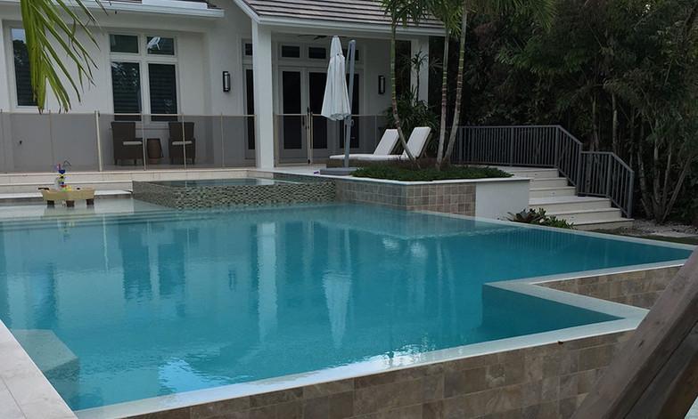 johnnyvegas-pools-landscaping-gallery-9.