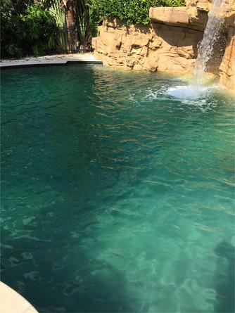 johnnyvegas-pools-landscaping-gallery-2.
