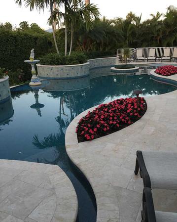 johnnyvegas-pools-landscaping-gallerytal