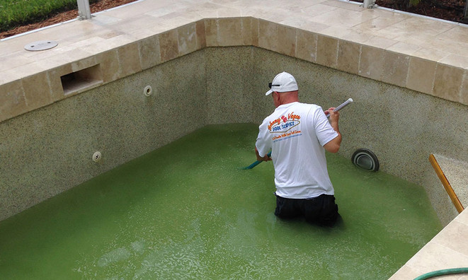 johnnyvegas-pools-landscaping-gallery-4.