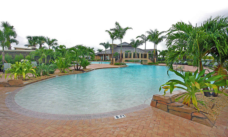 johnnyvegas-pools-landscaping-gallery-1.