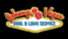 JohnnVegas-logo-poolLawn-notag.png