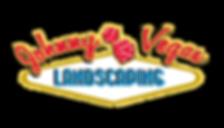 JohnnVegas-logo-landscaping-notag.png