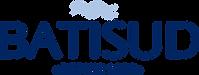 Logo-Batisud-Vecto.png