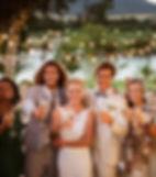 Свадьба Семейные Фотографии
