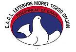 Logo EARL Lefebvre Moret