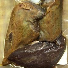 filets-de-pigeons