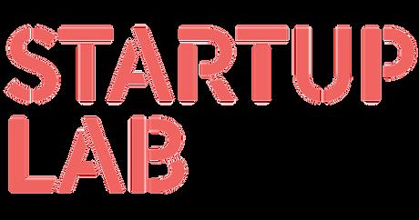 STARTUPLAB Logo.png