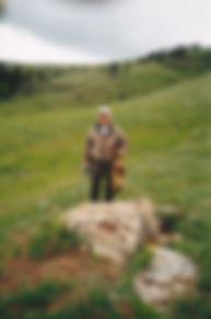 varmit+hunting.jpg
