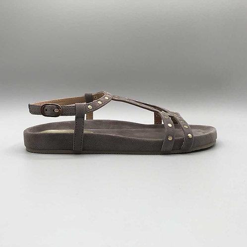 Copenhagen shoes – Sandale Nelly, taupe