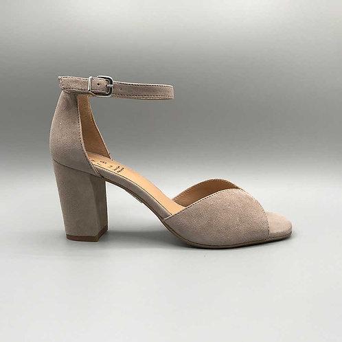 KMB – Sandalette X685, kanguru