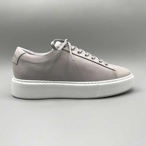 Blackstone – Sneaker VL77, silver sconce