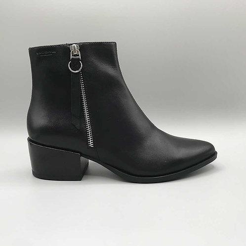 Vagabond – Stiefelette Maria, black