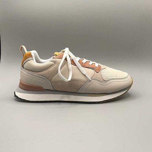 Hoff – Sneaker Toulouse, beige