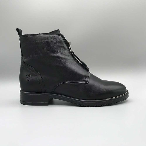 Post X Change – Boots Cameron, black