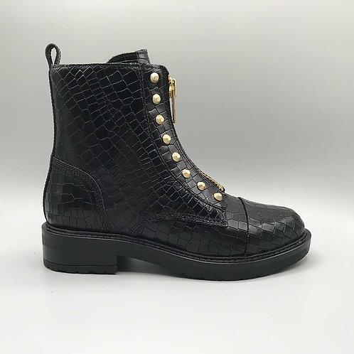 Pavement – Boots Valentina, black