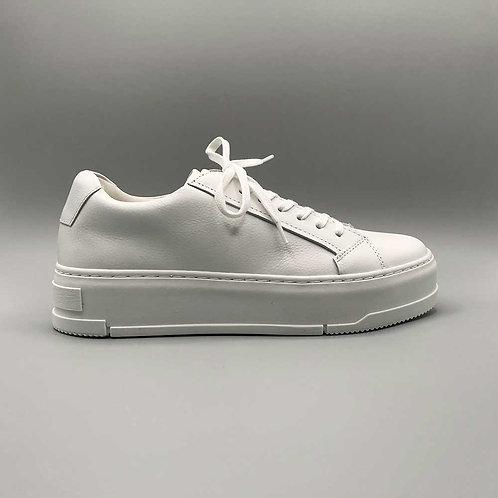Vagabond – Sneaker Judy, white