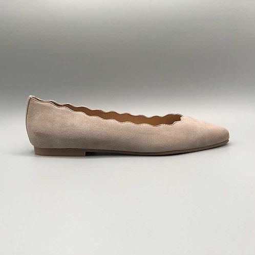 KMB – Ballerina A5362, kanguro