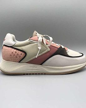 Hoff – Sneaker Monti, beige-rosé