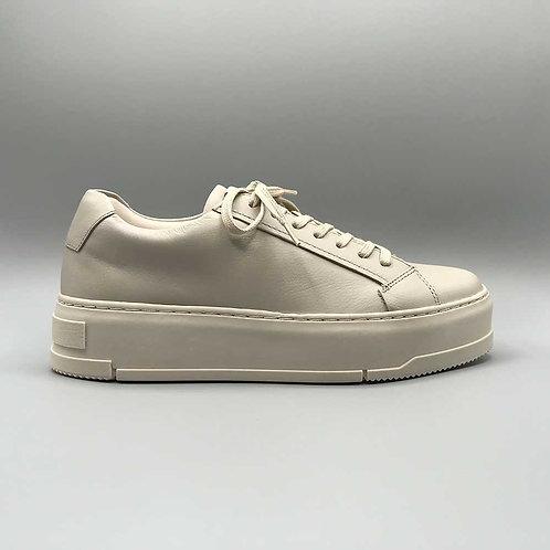 Vagabond – Sneaker Judy, plaster