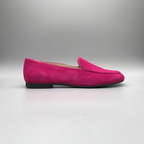 Vagabond – Slipper ELIZA, flamingo
