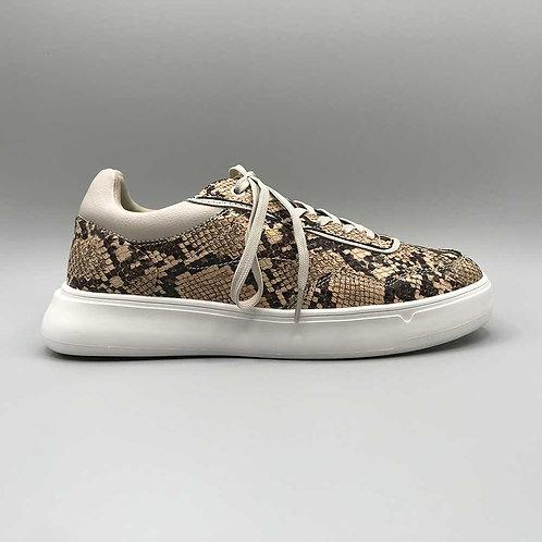 Hoff – Sneaker Nile, snake