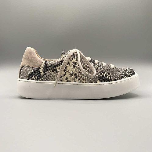 KMB – Sneaker A4725, snake