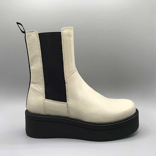 Vagabond – Boots Tara, plaster